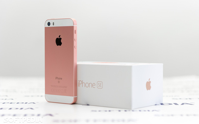 Apple có thể sẽ tung ra một sản phẩm mới bí ẩn vào tháng tới